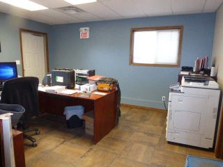 Photo 22: 4115 50 Avenue: Thorsby Industrial for sale : MLS®# E4239762