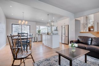 Photo 19: 87 West Glen Crescent SW in Calgary: Westgate Detached for sale : MLS®# A1068835