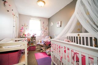 Photo 7: 1422 103rd Street in North Battleford: Sapp Valley Residential for sale : MLS®# SK850412