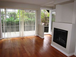"Photo 8: 105 736 W 14TH Avenue in Vancouver: Fairview VW Condo for sale in ""The Braebern"" (Vancouver West)  : MLS®# R2527136"