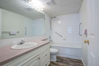 Photo 16: 112 26 Country Hills View NW in Calgary: Country Hills Apartment for sale : MLS®# A1148690