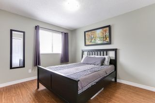 "Photo 21: 3 9994 149 Street in Surrey: Guildford Townhouse for sale in ""TALL TIMBERS"" (North Surrey)  : MLS®# R2369624"