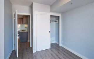 Photo 12: 1001 1122 3 Street SE in Calgary: Beltline Apartment for sale : MLS®# A1054151