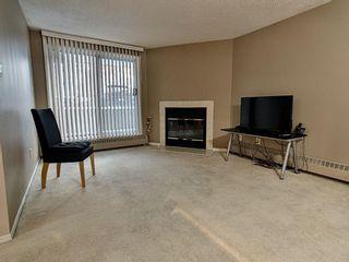 Photo 12: 102 - 11045 123 Street in Edmonton: Zone 07 Condo for sale : MLS®# E4256692