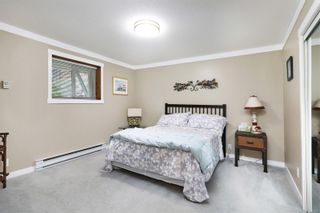 Photo 43: 1614 Marina Way in : PQ Nanoose House for sale (Parksville/Qualicum)  : MLS®# 887079
