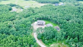 Photo 2: 205 Whitetail Road in Brandon: BSW Residential for sale : MLS®# 202114802