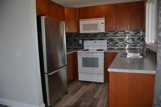 Photo 7: 172 Abergale Close NE in Calgary: Abbeydale Row/Townhouse for sale : MLS®# A1151521