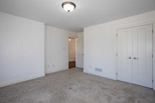 Photo 31: 1257 Silverfox Drive in London: House (2-Storey) for sale : MLS®# X5361373