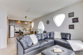 Photo 10: 3901 13495 CENTRAL Avenue in Surrey: Whalley Condo for sale (North Surrey)  : MLS®# R2531116