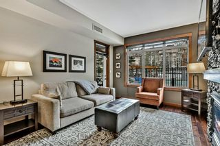Photo 9: 113 30 Lincoln Park: Canmore Residential for sale : MLS®# A1072119