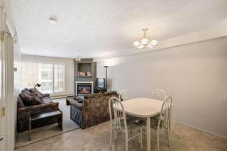 Photo 9: 218 8535 Bonaventure Drive SE in Calgary: Acadia Apartment for sale : MLS®# A1101353