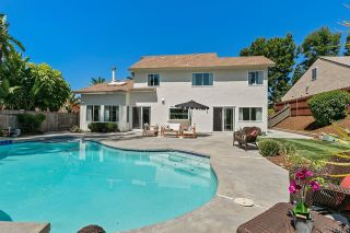 Photo 49: House for sale : 4 bedrooms : 11025 Pallon Way in San Diego