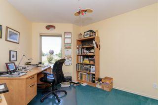 Photo 24: 1875 Parker Rd in : Du Cowichan Bay House for sale (Duncan)  : MLS®# 880187