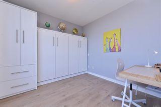 Photo 14: 707 732 Cormorant St in : Vi Downtown Condo for sale (Victoria)  : MLS®# 873685
