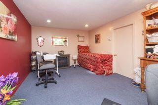 Photo 24: 2938 Scott St in : Vi Oaklands House for sale (Victoria)  : MLS®# 857560