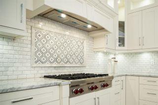 Photo 17: 4911 TILTON Road in Richmond: Riverdale RI House for sale : MLS®# R2531200