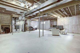 Photo 44: 5302 RUE EAGLEMONT: Beaumont House for sale : MLS®# E4227509