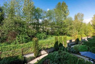 """Photo 15: 327 3600 WINDCREST Drive in North Vancouver: Roche Point Condo for sale in """"WINDSONG"""" : MLS®# R2573254"""