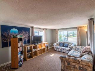 Photo 7: 3 760 MOHA ROAD: Lillooet Manufactured Home/Prefab for sale (South West)  : MLS®# 163465