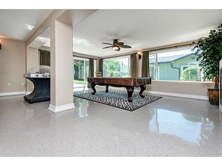 Photo 17: 2222 PARADISE Avenue in Coquitlam: Coquitlam East House for sale : MLS®# V1128381