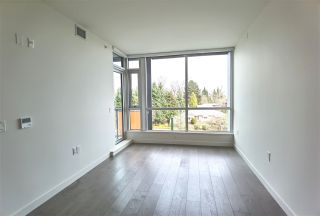 """Photo 2: 406 5289 CAMBIE Street in Vancouver: Cambie Condo for sale in """"CONTESSA"""" (Vancouver West)  : MLS®# R2546178"""