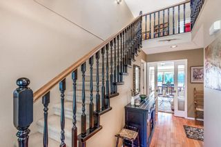 Photo 6: 4 22268 116 Avenue in Maple Ridge: West Central Townhouse for sale : MLS®# R2572281