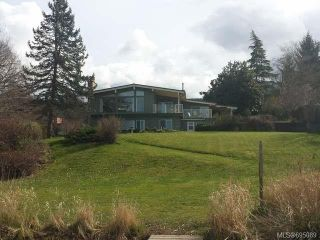 Photo 5: 6358 LANSDOWNE PLACE in DUNCAN: Du East Duncan House for sale (Duncan)  : MLS®# 695089