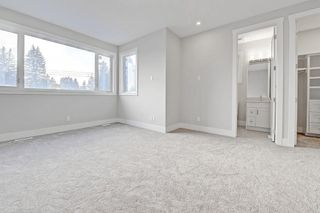 Photo 33: 5927 34 Street SW in Calgary: Lakeview Detached for sale : MLS®# C4225471