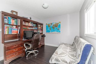 Photo 31: 1436 CHAHLEY Place in Edmonton: Zone 20 House for sale : MLS®# E4245265