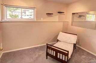 Photo 20: 2401 Wilcox Terr in : CS Tanner House for sale (Central Saanich)  : MLS®# 885075