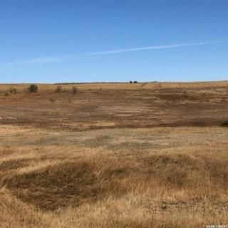 Photo 9: Binner Acreage in Moose Jaw: Lot/Land for sale (Moose Jaw Rm No. 161)  : MLS®# SK833178