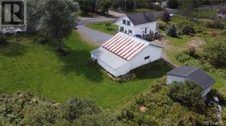 Photo 4: 327 Route 780 in Utopia: House for sale : MLS®# NB063511