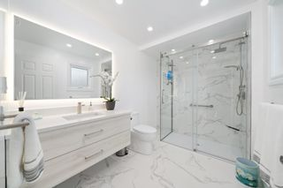 Photo 29: 22 Iroquois Avenue in Brighton: House for sale : MLS®# 40104046