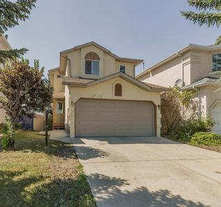 Main Photo: 3730 Catalina Boulevard in Calgary: Monterey Park Detached for sale : MLS®# A1137546