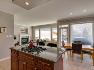 Photo 10: 6280 DOVER Road in Richmond: Riverdale RI House for sale : MLS®# R2567745