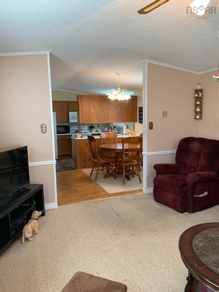 Photo 3: 35 Third Street in Howie Centre: 207-C. B. County Residential for sale (Cape Breton)  : MLS®# 202125675