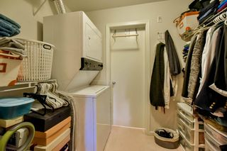 """Photo 12: 319 6833 VILLAGE GREEN in Burnaby: Highgate Condo for sale in """"CARMEL"""" (Burnaby South)  : MLS®# R2123253"""