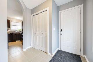 Photo 17: 13024 64 Street in Edmonton: Zone 02 House for sale : MLS®# E4235342