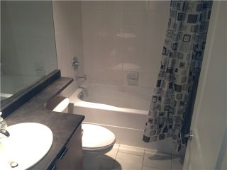 """Photo 6: 503 1001 RICHARDS Street in Vancouver: Downtown VW Condo for sale in """"MIRO"""" (Vancouver West)  : MLS®# V953451"""