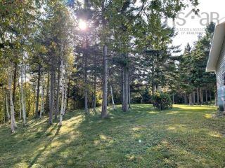 Photo 6: 61 Douglas Road in Alma: 108-Rural Pictou County Residential for sale (Northern Region)  : MLS®# 202125836