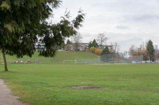 Photo 17: 3A 1048 E 7TH AVENUE in Vancouver: Mount Pleasant VE Condo for sale (Vancouver East)  : MLS®# R2244835