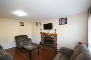 Photo 8: 2927 BABICH Street in Abbotsford: Central Abbotsford House for sale : MLS®# R2494524