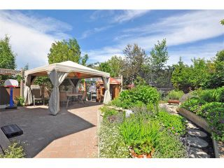Photo 8: 4 CRYSTALRIDGE Gate: Okotoks House for sale : MLS®# C4018562