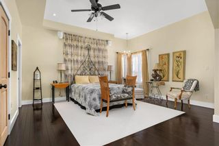 Photo 24: 62 TYLER Drive in St Clements: South St Clements Residential for sale (R02)  : MLS®# 202104883