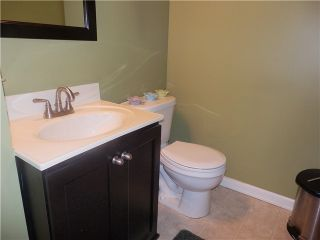 Photo 17: 1938 PURCELL WY in North Vancouver: Lynnmour Condo for sale : MLS®# V1028074