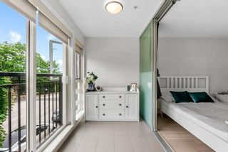 Photo 19: 201 5555 DUNBAR STREET in Vancouver: Dunbar Condo for sale (Vancouver West)  : MLS®# R2590061