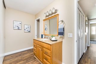 Photo 12: MISSION VALLEY Condo for sale : 2 bedrooms : 6379 Rancho Mission Rd #4 in San Diego