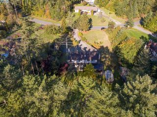 Photo 10: 677 Woodcreek Dr in NORTH SAANICH: NS Deep Cove House for sale (North Saanich)  : MLS®# 799765