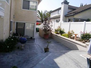Photo 4: TIERRASANTA House for sale : 4 bedrooms : 5043 VIA PLAYA LOS SANTOS in San Diego