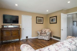 """Photo 18: 32082 ASHCROFT Drive in Abbotsford: Abbotsford West House for sale in """"Fairfield Estates"""" : MLS®# R2576295"""